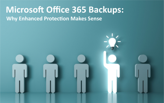 How Protected is Your Office 365?